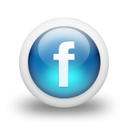 097124-3d-glossy-blue-orb-icon-social-media-logos-facebook-logo