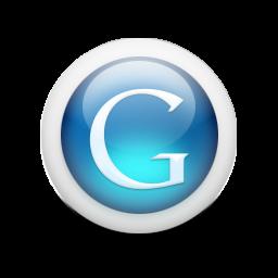 097137-3d-glossy-blue-orb-icon-social-media-logos-google-g-logo