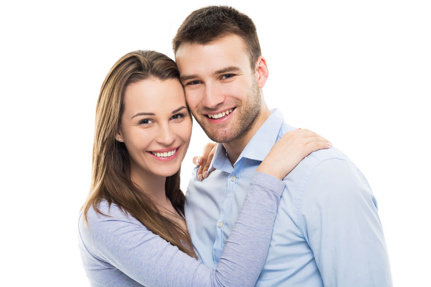 white bluff online hookup & dating Get online, join black hookups and start meeting up with  real and all ready to hookup  general and black dating sites as a member of black-hookups,.