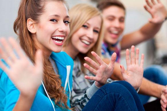 Problemas de Conducta en Adolescentes