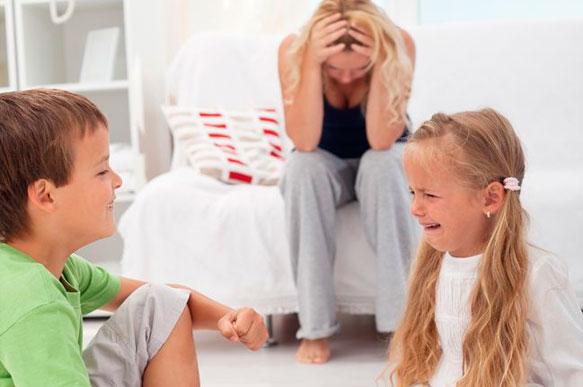 conducta-niños