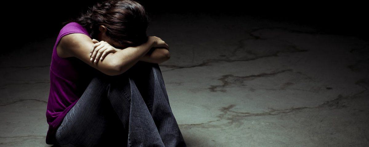 Depresión en Santander