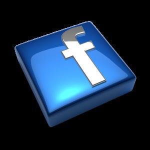 facebook-logo Psicologo en Santander