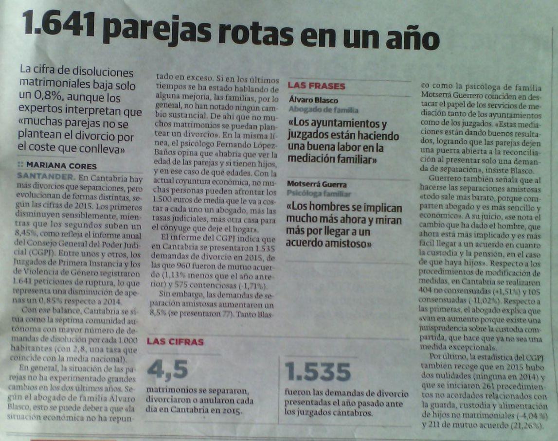 Diario montañes 8 3 2016
