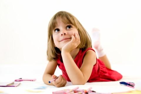 psicología niños