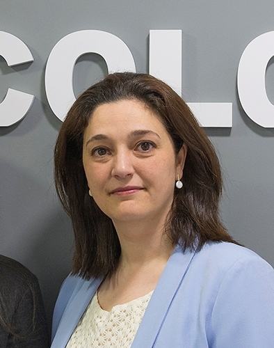 Montserrat Guerra Psicologa en Santander