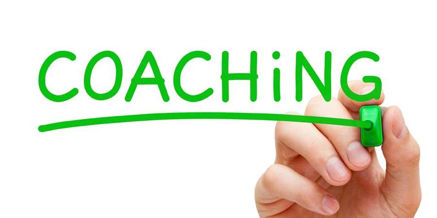 Coaching en Santander