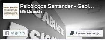 Gabinete de Psicología en SAntander