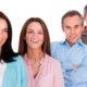 psicólogos Santander