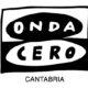 ONDA CERO CANTABRIA